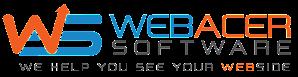 WebAcer Software